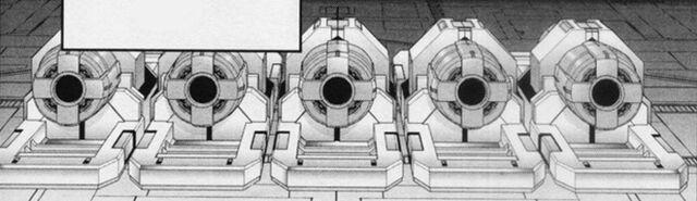 File:The Five Original Solar Furnaces.jpg