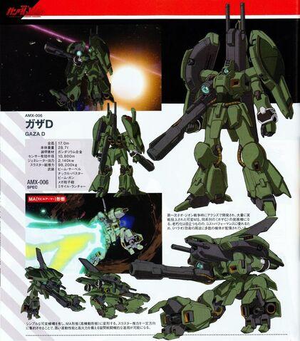 File:AMX-006 - Gaza-D - Technical Detail Design.jpg