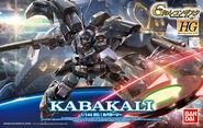 Hg Kabakali