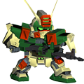 File:Unit a buster gundam.png