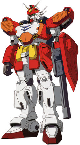 File:Gundam HeavyarmsW0.jpg