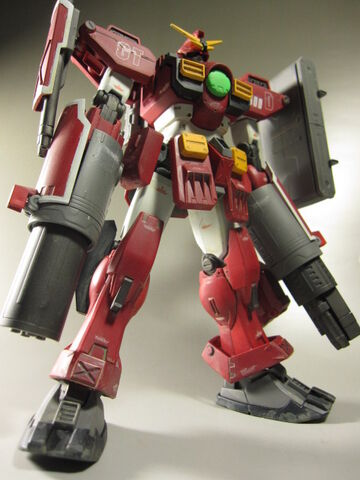 File:Gundam leo destroy.jpg
