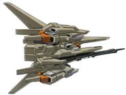 Rezel-gr-waverider-bottom