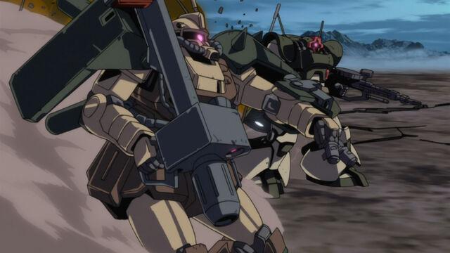 File:Desertzaku-grenades.jpg