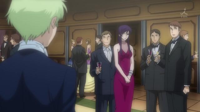File:Gundam 08.png