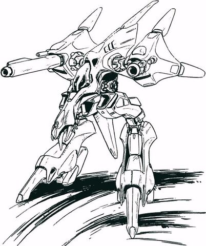 File:ABFS-RR-01S Messala Dinofaust Jupiter Without Arms.jpg