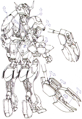 File:Barbatos Backpack arms.png