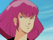Haman Karn (Unimpressed)