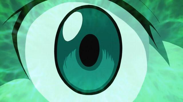 File:Eyexrounder.jpg