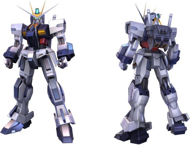 File:Gundam extreme.jpg