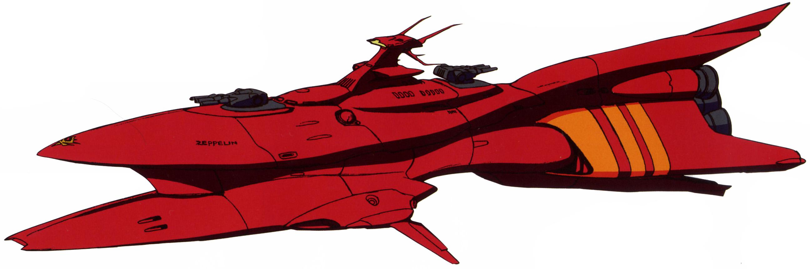 File:Tivvay class cruiser (gundam).jpg