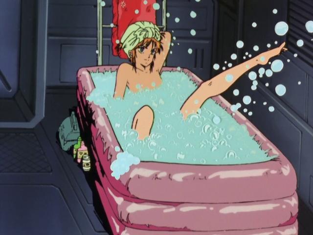 File:Elpeo Ple 25 Bath.png