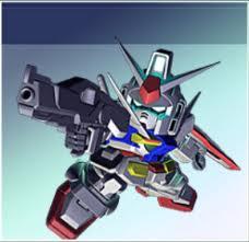 File:SD 0 Gundam.jpeg