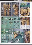 Gundam 00V Tieren Zhizhu4