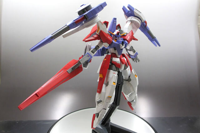 File:Gundam AGE-2 Artemis Customized Build Competition 4.jpeg