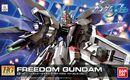Hg-freedom