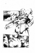 Gundam 0080 161