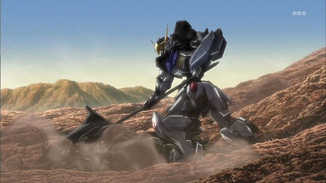 File:Gundam Defeated Graze.jpg