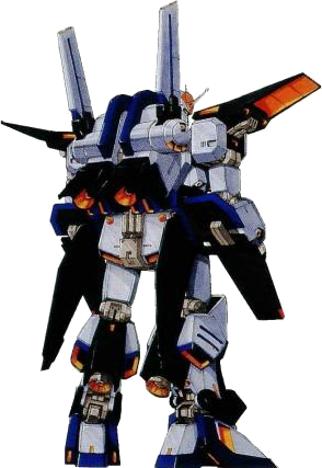 File:MSZ-009 - Rear.png