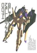 Msz-007 z