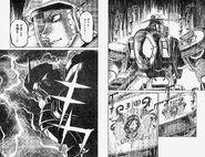 -Gundam Thunderbolt- Atlas Gundam 2