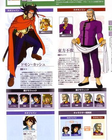 File:-animepaper.net-picture-standard-anime-mobile-fighter-g-gundam-domon-and-master-asia-94808-adventgundam-preview-d0f46ab8.jpg