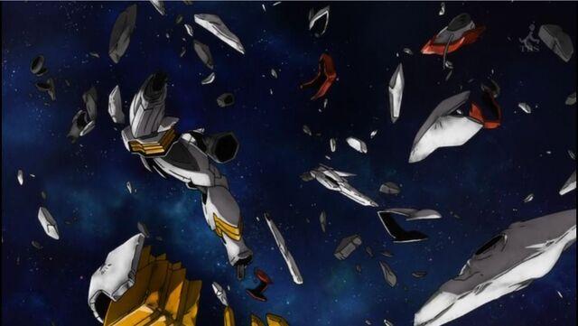 File:Destroyed Legilis Gundam.JPG