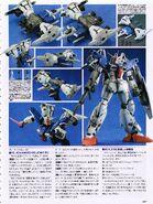Gundam-Zephyranthes-Full -Burnern-027