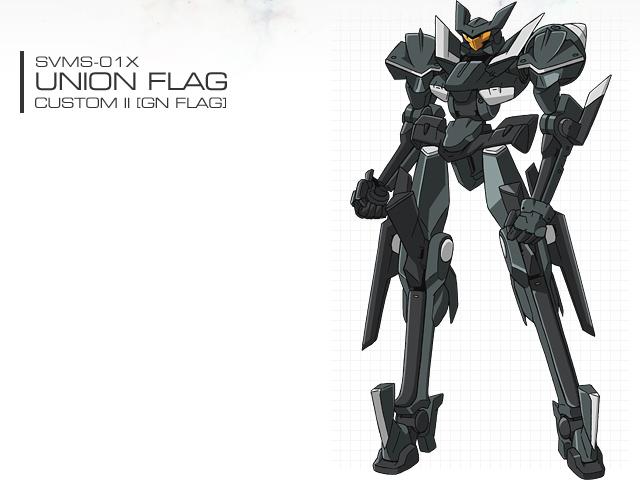 File:Gundam 00 GN Flag.jpg