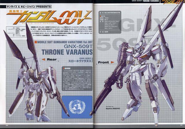 File:ThroneVaranus.jpg