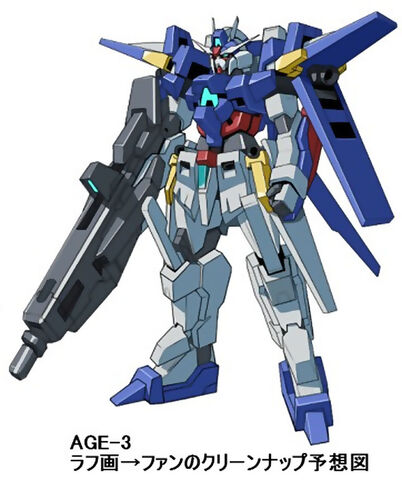 File:AGE-3 Gundam AGE-3.jpg
