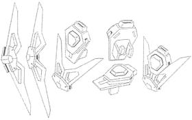 File:Gat-fj108-caliburn-midasmesser.jpg