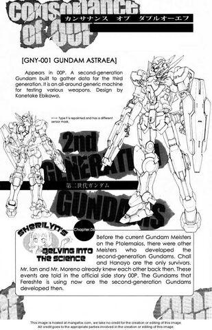 File:Gundam 00F Gundam Astraea.jpg