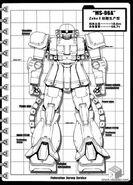 MS-06A-schema-front