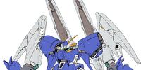 RX-160S-2 Byarlant Custom 02