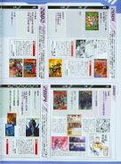 Gundam The Origin (A Origem)3