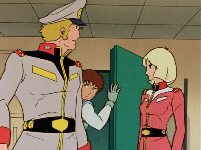 File:Gundamep32b.jpg