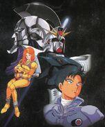 Mobile.Suit.Gundam.-.Universal.Century.600.410874
