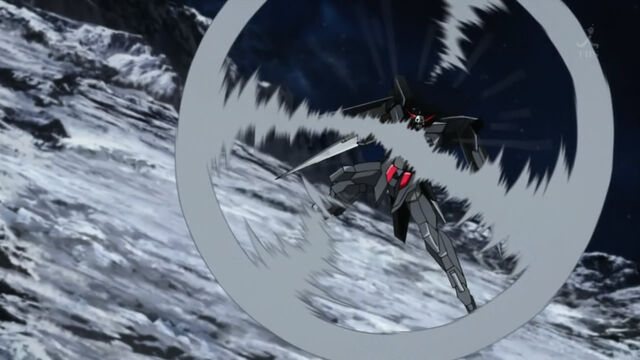 File:Dark Hound Spin shield.jpg
