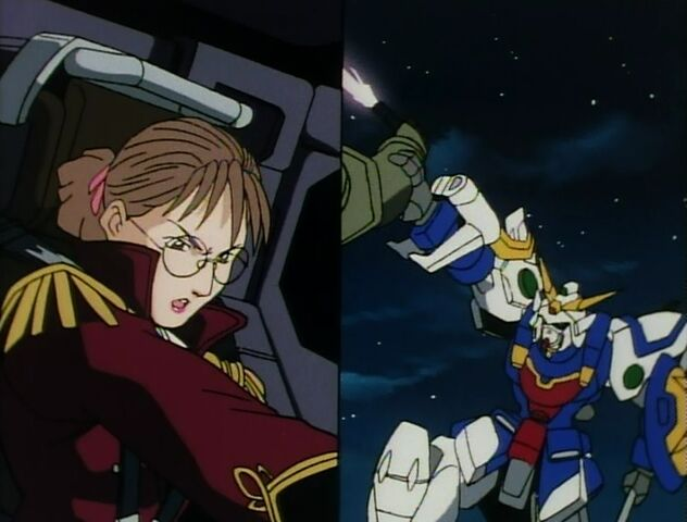 File:GundamWep08f.jpg