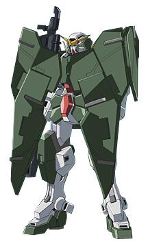 File:GN-002 Dynames GN Full Shield.jpg