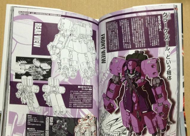 File:Mobile Suit Gundam Unicorn Prismatic Mobiles 008.jpg