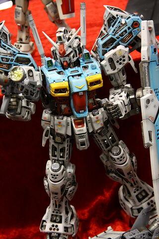 File:200907 gundam2.jpg