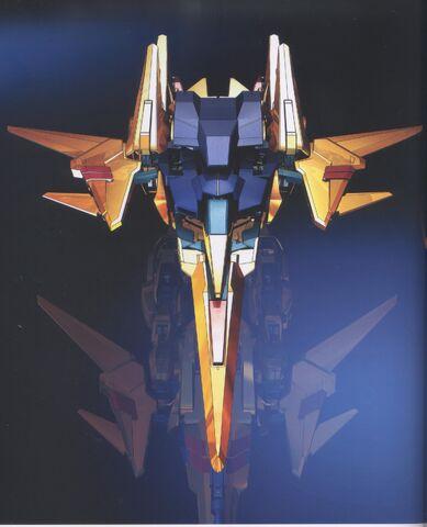 File:Delta Gundam CG - MA Front View.jpg
