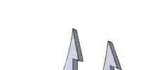 GAT-X255 Forbidden Blue