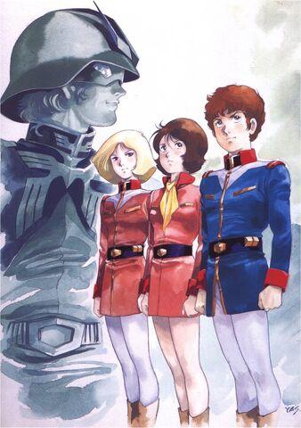 File:Gundam Picture (23).jpg