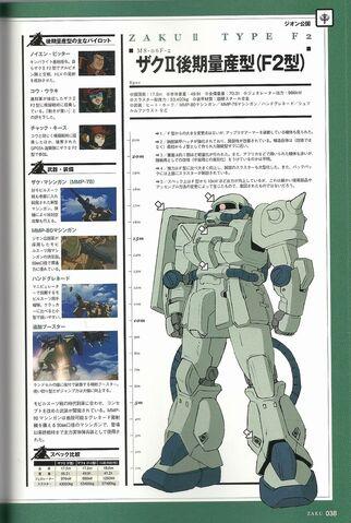 File:Mobile Suit Complete Works 3-F2.jpg