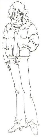 File:Toniya coat1.jpg