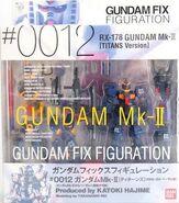 GFF 0012 GundamMk-II-Titans-01 box-front