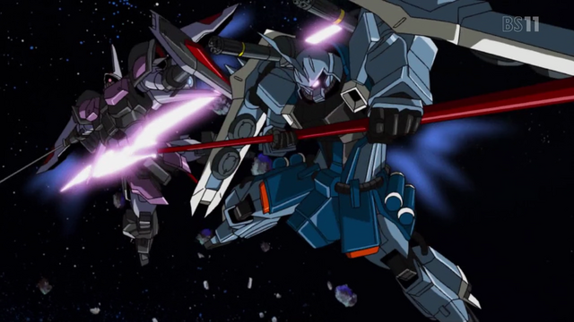 File:GINN H-Maneuver II vs Slash ZAKU Phantom 01.png
